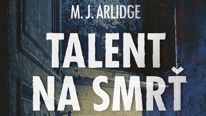 Talent na smrt