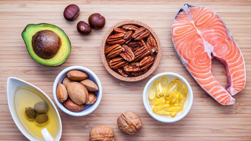 vitamíny, zdravá strava, artróza, kĺby