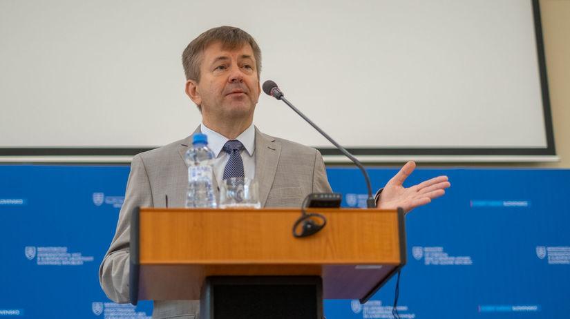 Igor Leščeňa