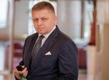 Fica obvinili, píše otvorený list prokurátorovi Honzovi