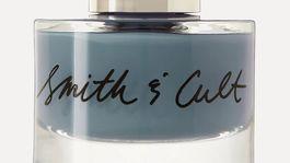 Lak na nechty Smith & Cult, predáva Net-a-porter.com za 24 eur.