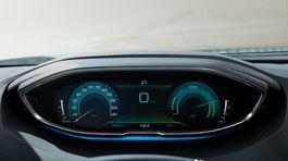 Peugeot 3008 - 2021