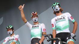 12. etapa Bora Sagan