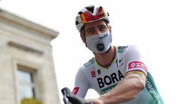 12.etapa Sagan