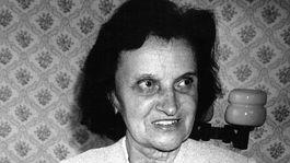 Hana Ponická