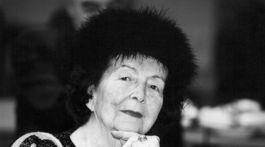 Hana Zelinová