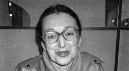 Marianna Grznárová