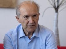 100 rokov s vami, Jozef Sedlák