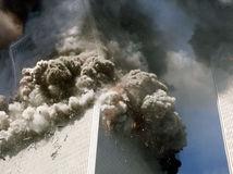 Dvojičky / 11. September / Terorizmus /