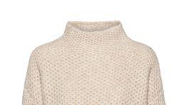 Dámsky sveter Hugo Boss, predáva sa za 159,95 eura.
