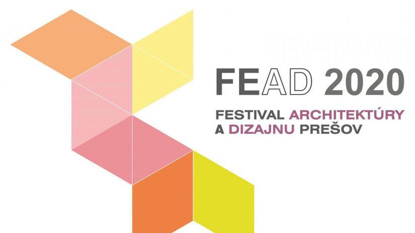 fead logo-1536x948