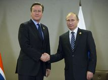 Turkey G-20 Russia Britain