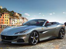 Ferrari Portofino M - 2021