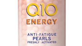 Q10 Energy od Nivea