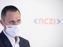 Národné centrum zdravotníckych informácií / NCZI / Peter Bielik /
