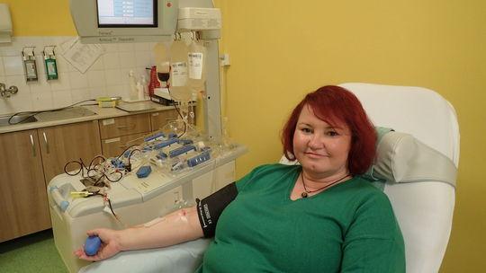 krvné doštičky, darcovstvo krvných doštičiek,...