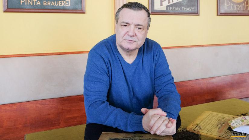 Dárius Rusnák