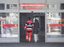 Pribudlo 567 infikovaných, počet obetí sa zvýšil na 48