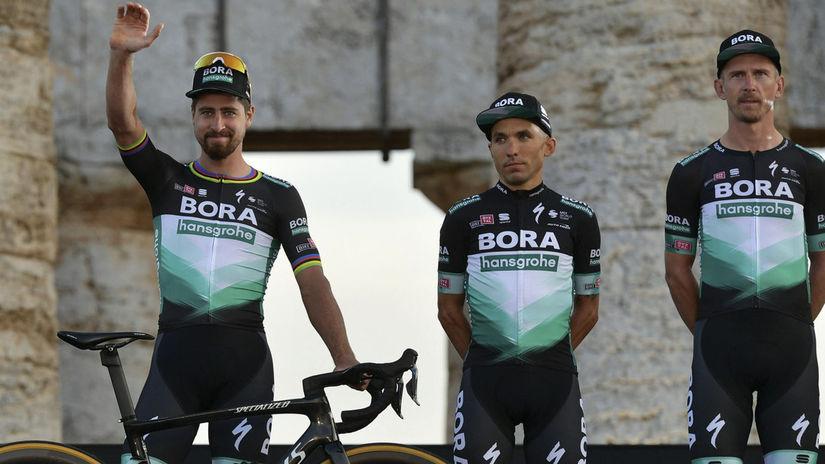 Giro Sagan