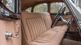 Škoda 935 Dynamic - 1935