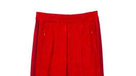 Nohavice Desigual, predávajú sa za 99,95 eura.