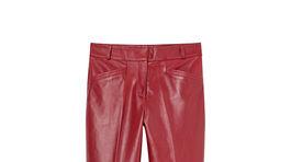 Nohavice H&M, info o cene v predaji.