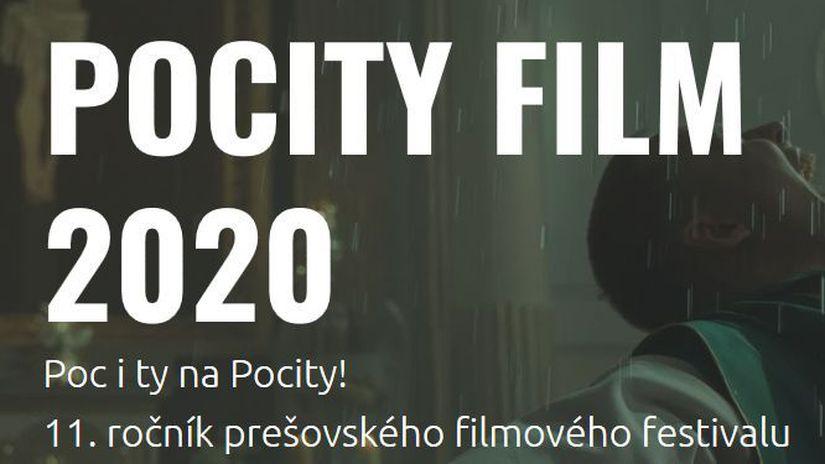Festival Pocity