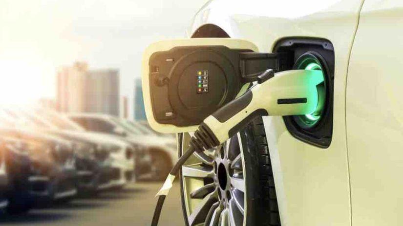 Elektromobily - výhodnosť v európskych krajinách