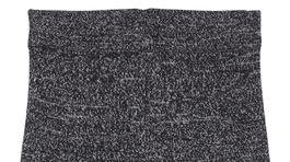 Pletená sukňa Lindex, info o cene v predaji.