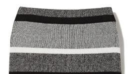 Úpletová sukňa z dielne značky Reserved, predáva sa za 19,99 eura.