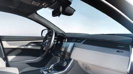 Jaguar XF - 2021