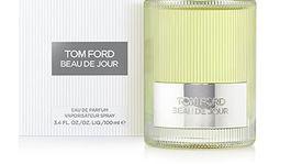 Beau De Jour Eau de Parfum značky Tom Ford, predáva sa za 155 eur na vybraných miestach.