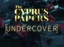 Cyprus paper