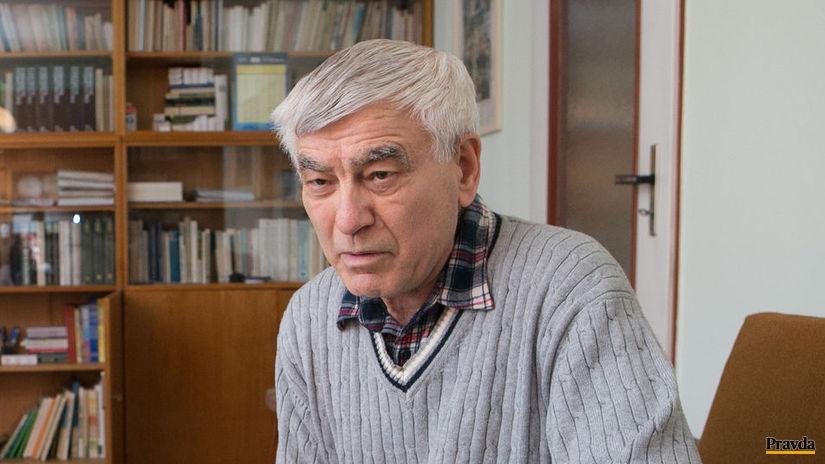 Jozef Pavlovic