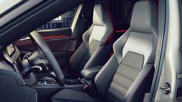 VW Golf GTI Clubsport - 2020