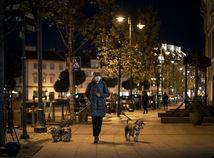 ONLINE: Koronavírus sa rýchlo šíri, Česko sa uzatvára