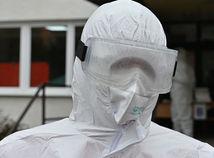 NÁZOR: Veľká októbrová testovacia revolúcia. Čo príde po nej?
