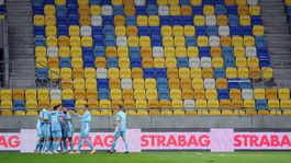 Slovan, Dunajská Streda