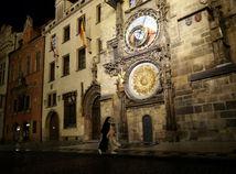 ONLINE: Česko je na tom najhoršie na svete, aj inde vírus prepisuje rekordy