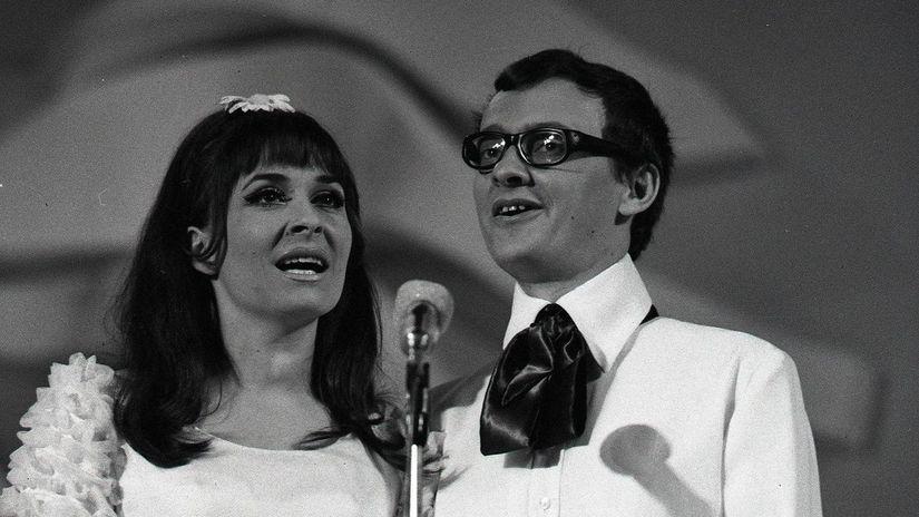 kolinska-krajicek-1968-lyra-tasr-archiv