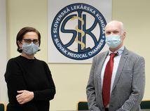 Ide o pravdu s Kollárom: Ak si premiér myslí, že je odborník na pandémiu, máme všetci problém