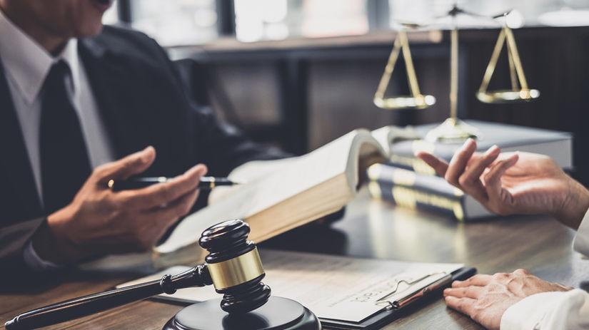 spravodlivosť, právnik, notár, papier,zmluva