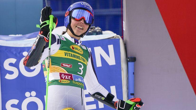 Petra Vlhvá