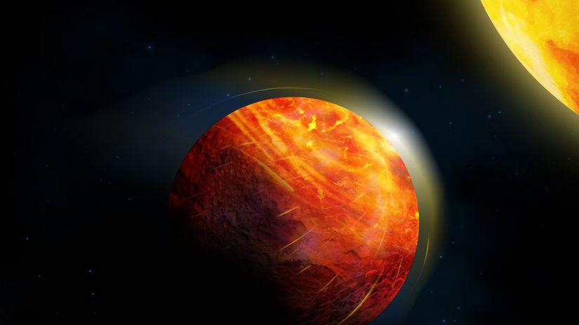 lava-planet-4x3-ppt