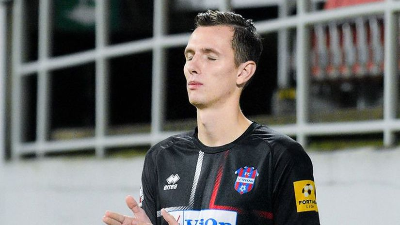 Filip Balaj