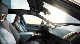 BMW iX - 2021