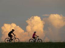 Bicykel / Cyklistika /