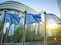 európska únia, rozpočet