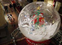 Babiš chce v Česku do Vianoc antigénové testovanie