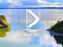 Šírava Park